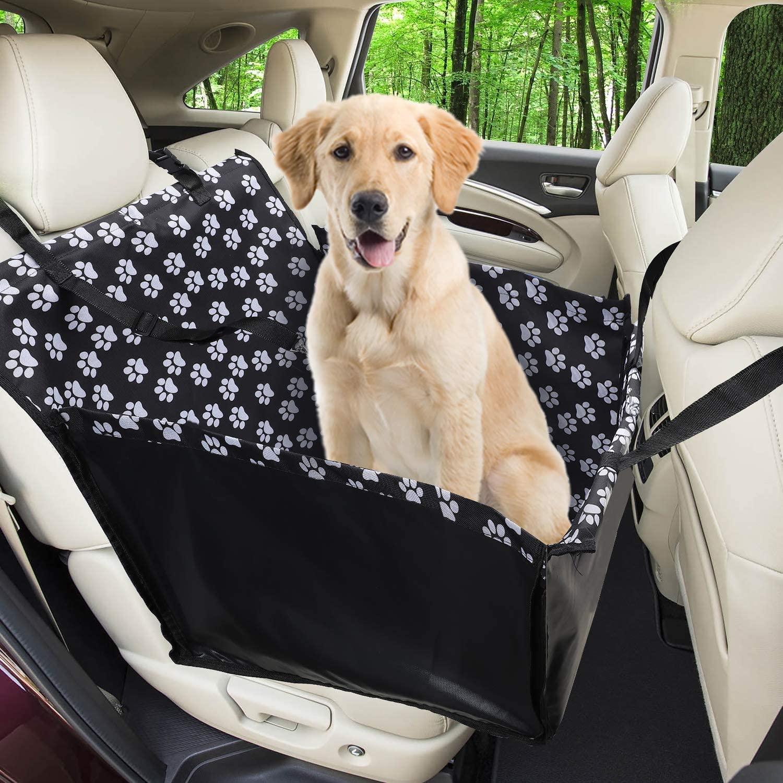 #7 Wimypet  - Para el Transporte de tu Perro en Coche