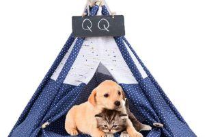 Camas Para Perros Originales